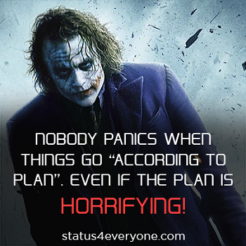 harley quinn joker quotes